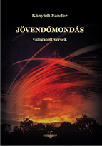 Jovendomondas